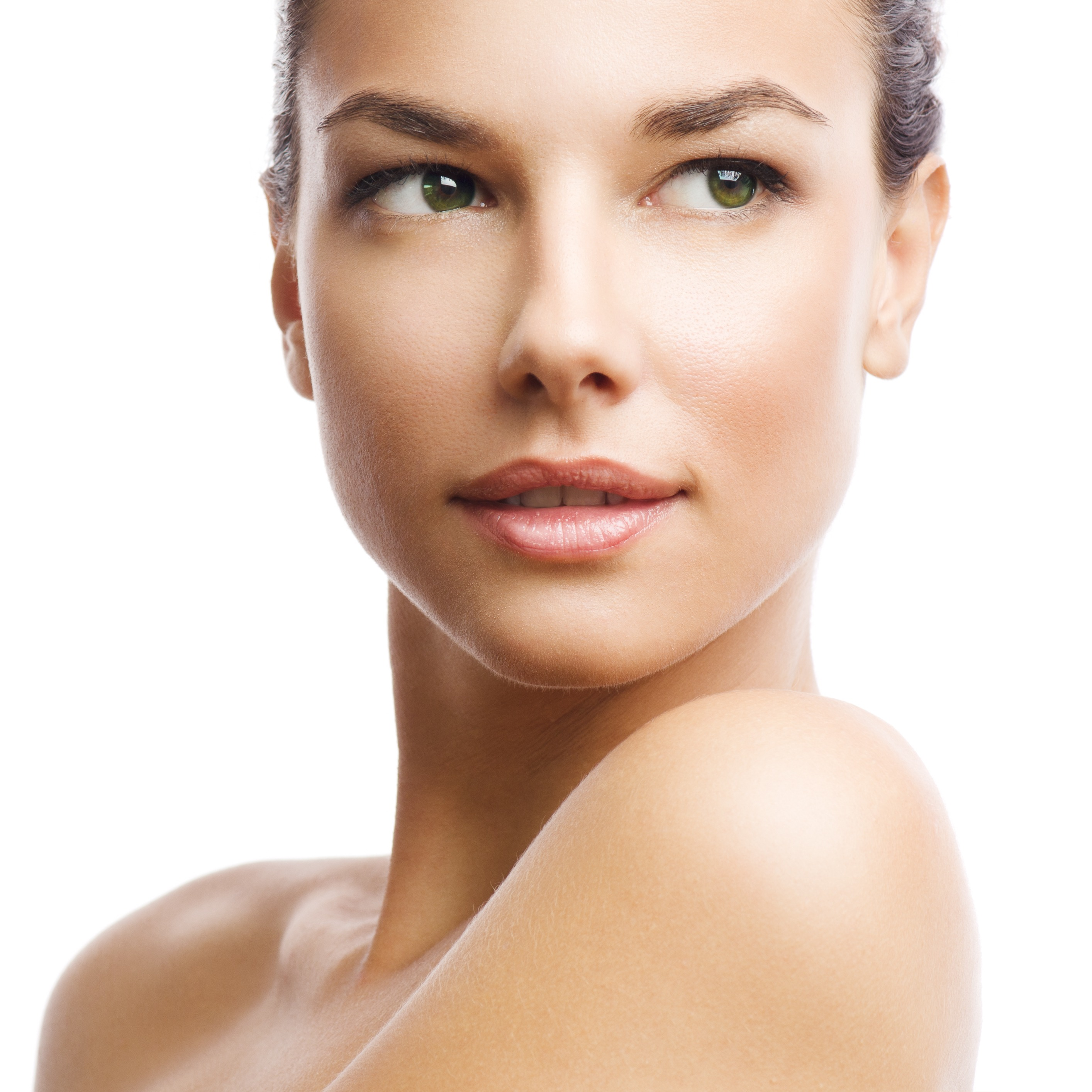 California cosmetic facial surgery