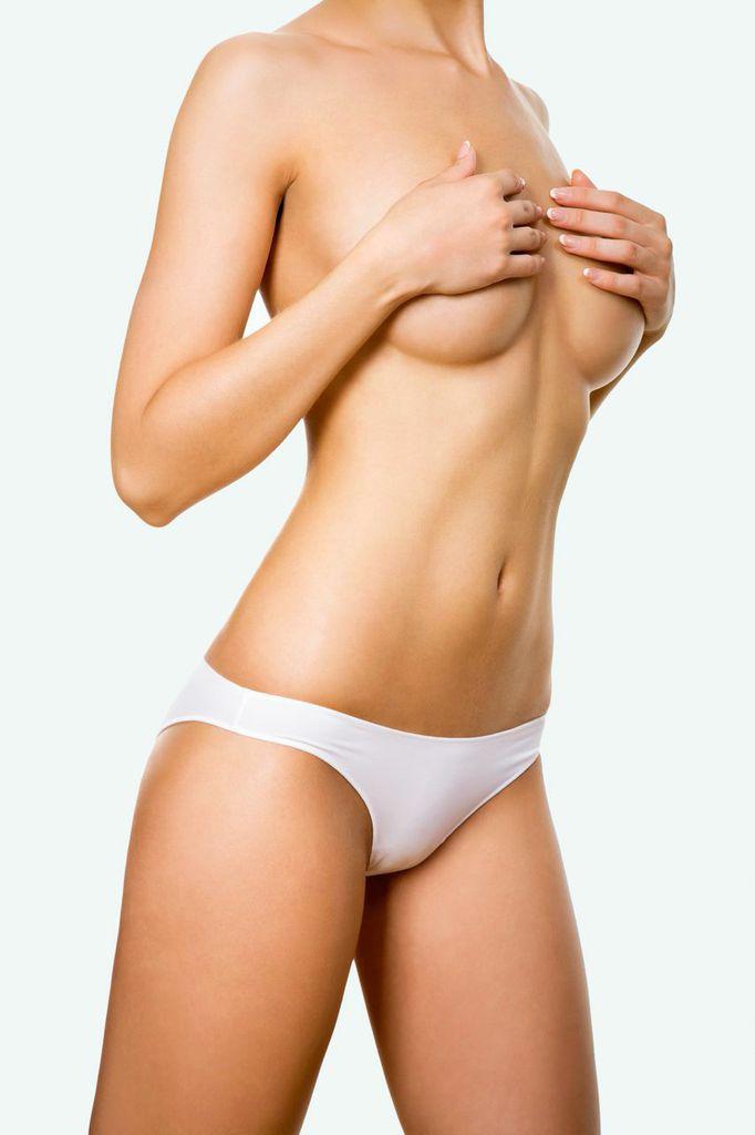 Breast augmentation plastic surgeons