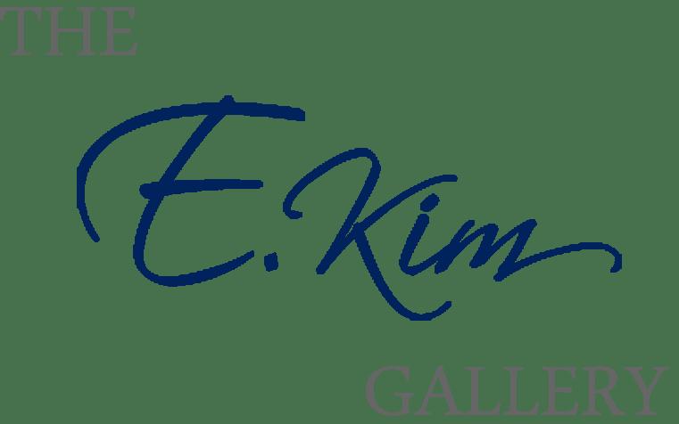 The E. Kim Gallery