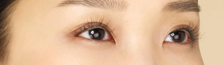 Latisse Longer Thicker Eyelashes Beverly Hills Los Angeles Ca Med Spa