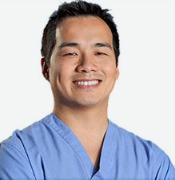dr kim - Home | Beverly Hills | Los Angeles