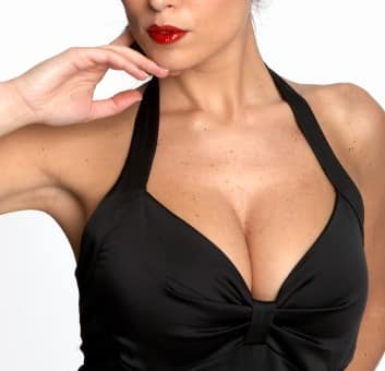Breast Augmentation Surgery | Implants | Los Angeles | Beverly Hills
