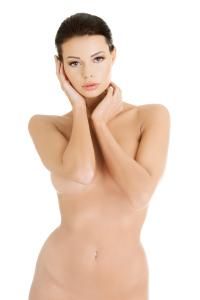 Breast Lift | Mastopexy | Plastic Surgeon | Los Angeles | Beverly Hills