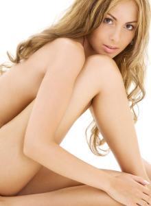 Arm Lift | Buttock Lift | Thigh Lift | Plastic Surgery | Beverly Hills CA