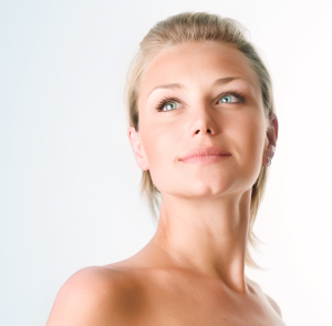 shutterstock 55160842 300x294 - Functional Rhinoplasty | Beverly Hills | Los Angeles