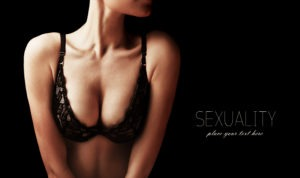 Breast Implants | Breast Augmentation | Los Angeles | Beverly Hills
