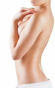 drRYEyUyaFTrdN7 VJPnude 3 PP6 YgqLaI9TQ10EU1 187x300 - Types of Breast Implants | Beverly Hills | Los Angeles