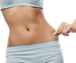 Body Contouring | Liposuction | Tummy Tuck | Santa Monica | Beverly Hills CA