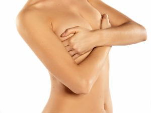 Breast Enhancement | Breast Augmentation | Implants | Beverly Hills
