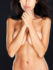 Breast Augmentation | Cosmetic Surgery | Los Angeles | Beverly Hills