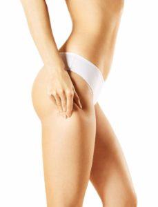 Liposuction | Dr  Eugene Kim Plastic Surgery