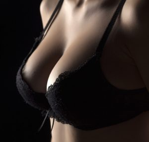 Can You Breastfeed After Periareolar Breast Augmentation? | Los Angeles