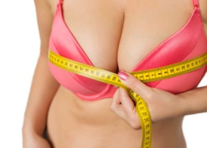 Breast Reduction Surgery Can Help Relieve Back Pain | Beverly Hills