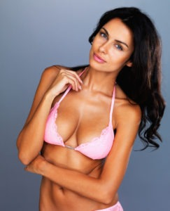 Breast Lift Surgery Candidates | Beverly Hills | Los Angeles