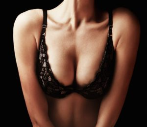 How to prevent capsular contracture after breast augmentation? | Beverly Hills