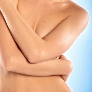 How much does it cost to fix capsular contracture? | Beverly Hills