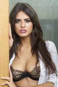 What is breast enhancement surgery? | Beverly Hills | Los Angeles