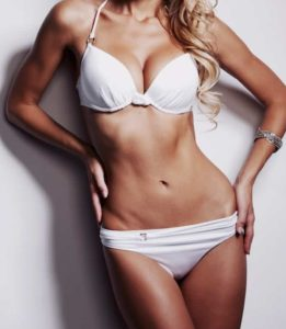 shutterstock 134098724 e1578523860788 261x300 - Breast Enlargement Surgery Recovery | Beverly Hills | Los Angeles