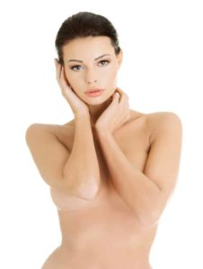 shutterstock 155385266 e1578531231670 226x300 - How to Choose The Best Breast Enlargement Plastic Surgeon in Los Angeles | Beverly Hills | Los Angeles